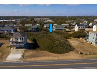 Property in Nags Head, NC thumbnail 6