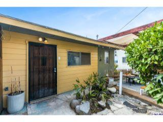 Property in Los Angeles, CA thumbnail 1