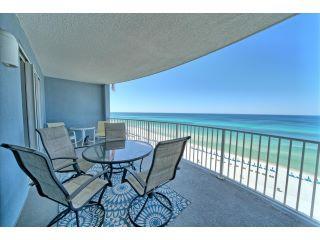 Property in Panama City Beach, FL 32407 thumbnail 0