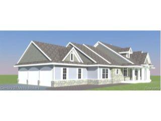 Property in Swartz Creek, MI 48473 thumbnail 2
