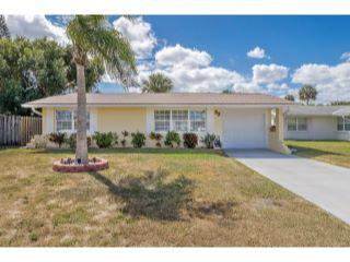 Property in Ormond Beach, FL thumbnail 1