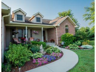 Property in New Lexington, OH 43764 thumbnail 1