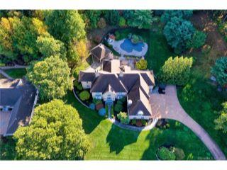 Property in Southington, CT 06489 thumbnail 0