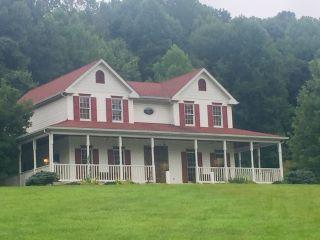 Property in Catlettsburg, KY