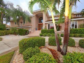 Property in Punta Gorda, FL 33950 thumbnail 0