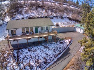 Property in Klamath Falls, OR thumbnail 2