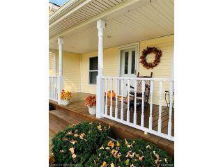 Property in Dryden, MI 48428 thumbnail 1