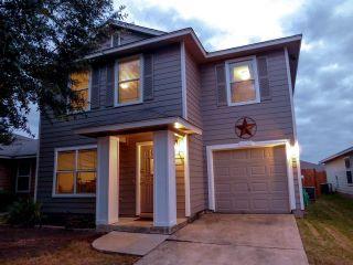 Property in Elgin, TX thumbnail 4