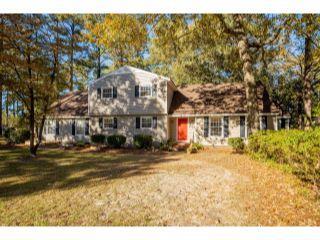 Property in Washington, NC 27889 thumbnail 2