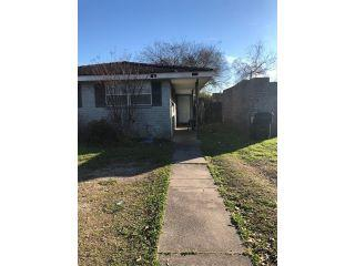 Property in New Orleans, LA thumbnail 6