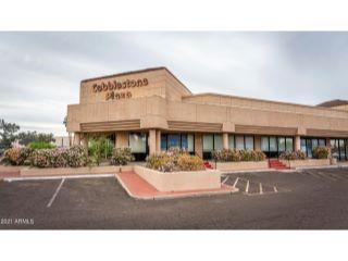 Property in Phoenix, AZ 85022 thumbnail 1