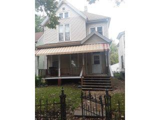 Property in Peoria, IL thumbnail 6