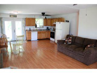 Property in Nancy, KY 42544 thumbnail 2