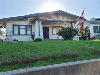 Property in Los Angeles, CA 90063 thumbnail 2
