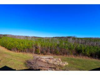 Property in Stoneville, NC