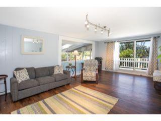 Property in Haleiwa, HI 96712 thumbnail 2