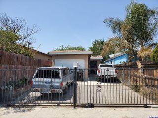 Property in Pacoima, CA 91331 thumbnail 0