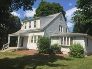 Property in Walpole, MA thumbnail 4
