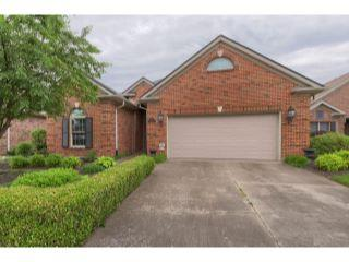 Property in Owensboro, KY thumbnail 1