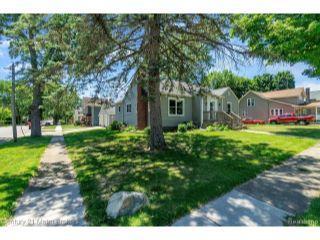 Property in Durand, MI 48429 thumbnail 1