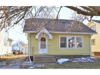 Property in West Peoria, IL thumbnail 5