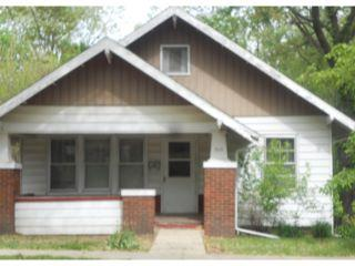 Property in Macomb, IL thumbnail 3