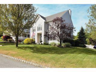 Property in Highland Mills, NY thumbnail 5