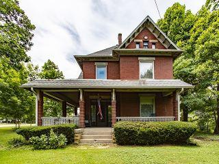 Property in Lancaster, OH