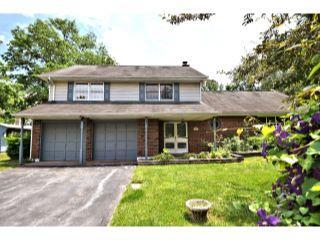 Property in Phoenixville, PA thumbnail 4