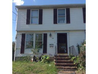 Property in Newark, NJ thumbnail 4