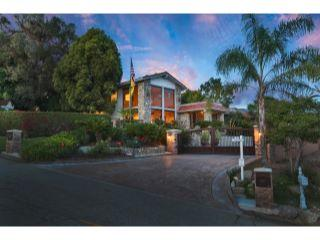 Property in Upland, CA 91784 thumbnail 0