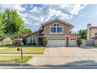 Property in Upland, CA thumbnail 4