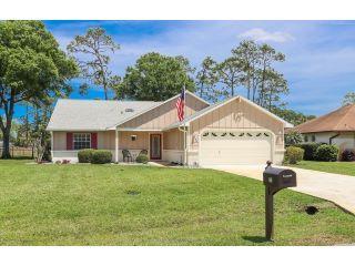 Property in Palm Coast, FL 32164 thumbnail 0