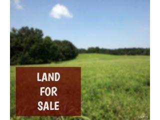 Property in Cape Girardeau, MO thumbnail 6