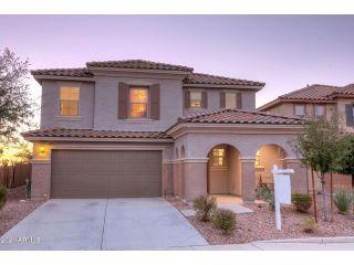 Property in Peoria, AZ 85383 thumbnail 1