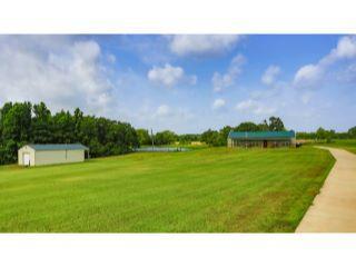 Property in Jefferson, TX thumbnail 6