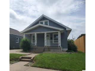 Property in Quincy, IL thumbnail 3