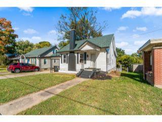 Property in Cape Girardeau, MO 63701 thumbnail 0