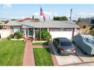Property in Rowland Heights, CA thumbnail 1