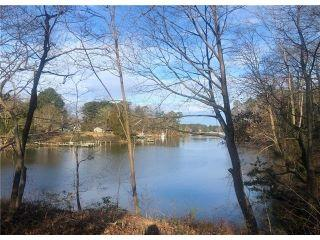 Property in Cobbs Creek, VA thumbnail 5