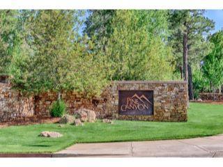 Property in Flagstaff, AZ thumbnail 5