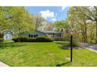 Property in Dunlap, IL