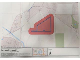 Property in Bellevue, NE 68123 thumbnail 1
