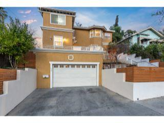 Property in Los Angeles, CA 90042 thumbnail 0