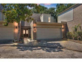 Property in Houston, TX 77079 thumbnail 0