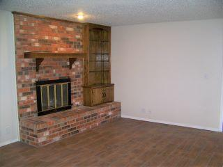 Property in Enid, OK 73703 thumbnail 1