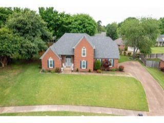 Property in Collierville, TN thumbnail 3