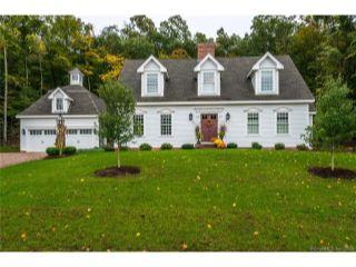 Property in Bolton, CT thumbnail 2
