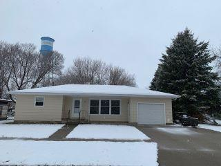 Property in Springfield, SD thumbnail 5