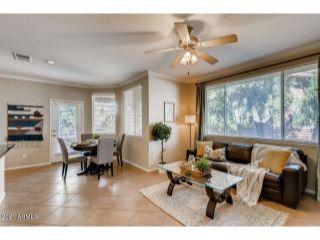 Property in Scottsdale, AZ thumbnail 5